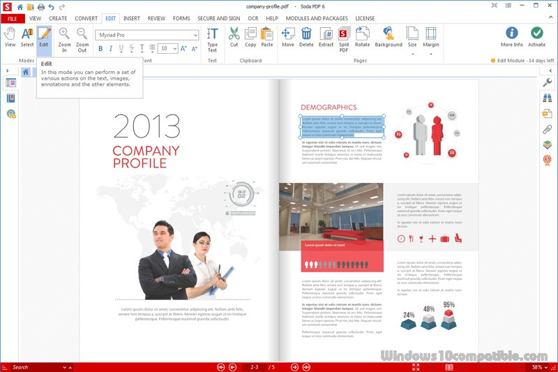 lulu software soda pdf home
